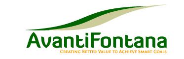 avantifontana.com